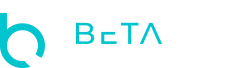 BETABITS Logotipo